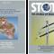 Karl Storz Dr to Dr booklets