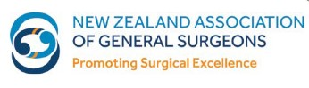 NZAGS TRAINEE DAY & NZAGS CONFERENCE 2019