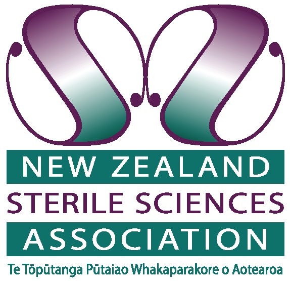 NZ Sterile Sciences Association Annual Conference 2019