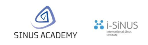 BASIC - International Hands-On FESS Course (Basic)