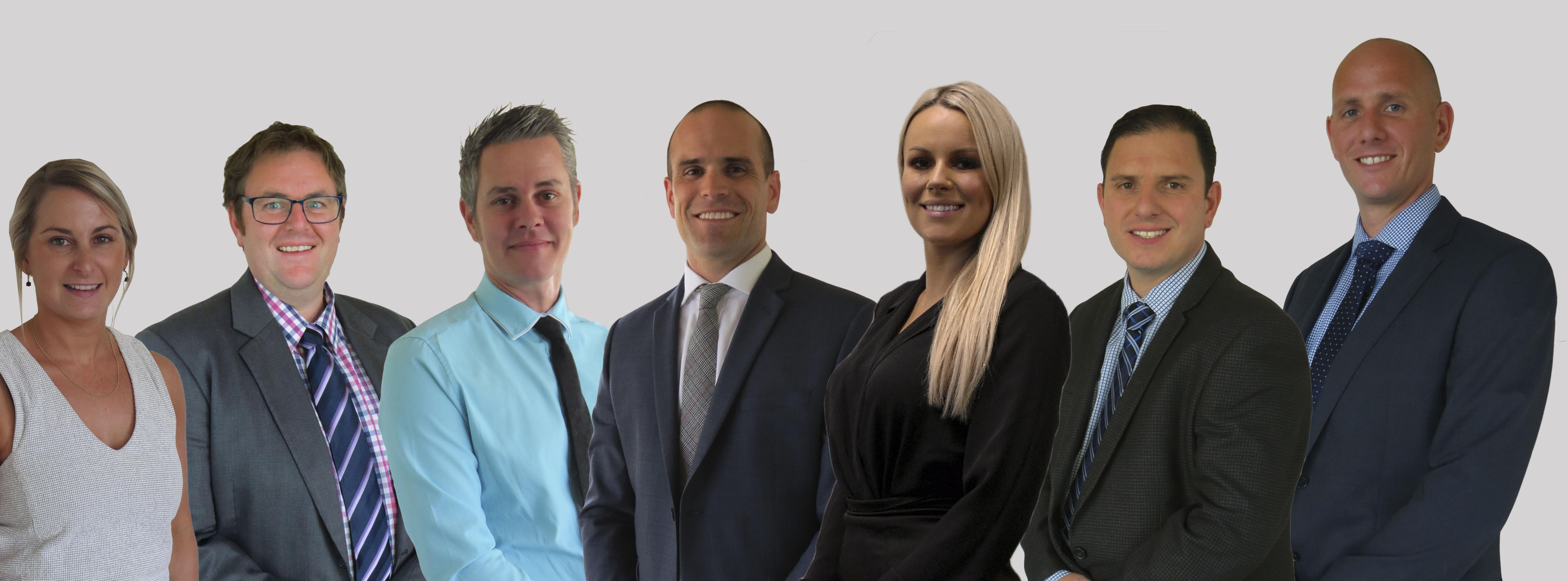 Medipak Surgical Sales Team 2019