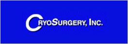 CryoSurgery