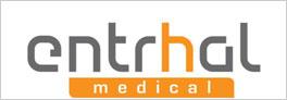 Entrhal Medical
