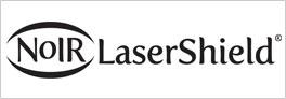 Noir LaserShield
