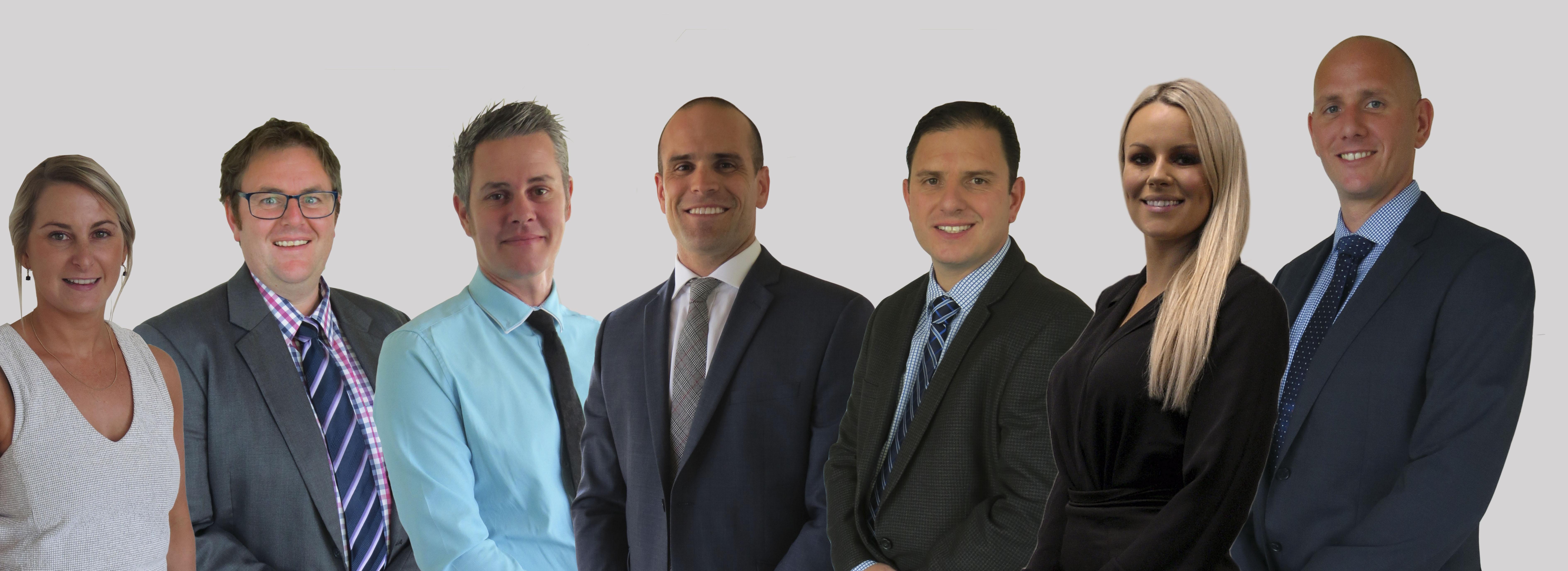 Medipak Surgical_Sales Team 2019