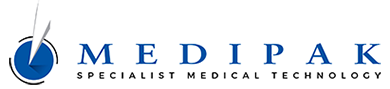 Medipak, Specialist Medical Technology